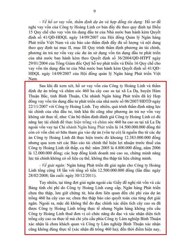 phap-ly-ho-so-vay-chua-chuan-vdb-binh-thuan-van-giai-ngan-1-1619419853.jpg