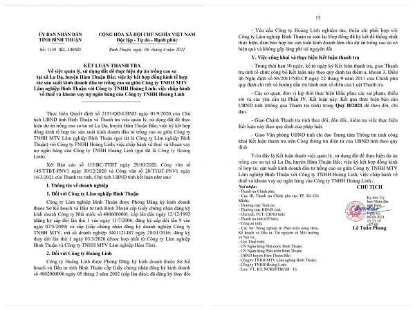 phap-ly-ho-so-vay-chua-chuan-vdb-binh-thuan-van-giai-ngan-3-1619419777.jpg
