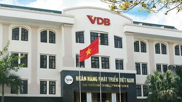 phap-ly-ho-so-vay-chua-chuan-vdb-binh-thuan-van-giai-ngan-5-1619419935.jpg