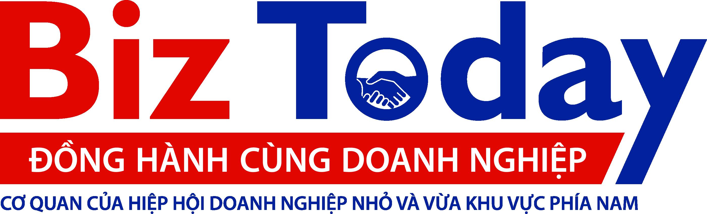 Chan Dung Phạm Nhật Vinh Tổng Giam đốc Cong Ty Nguyễn Kim Vừa Bị Truy Na Biztoday